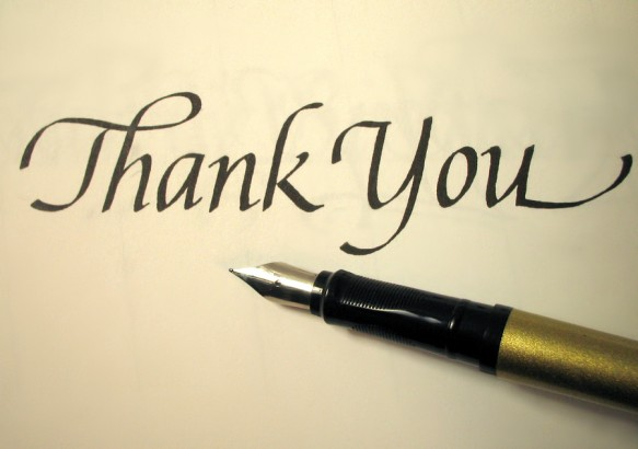 bigstock-thank-you-202535-583x410
