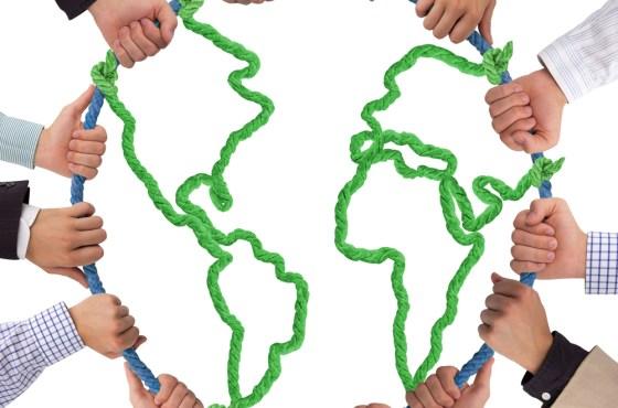 Somalia Cooperatives