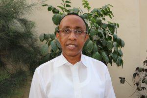 Somalia SME Financing