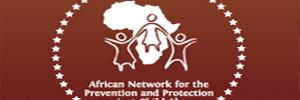 ANPPCAN logo
