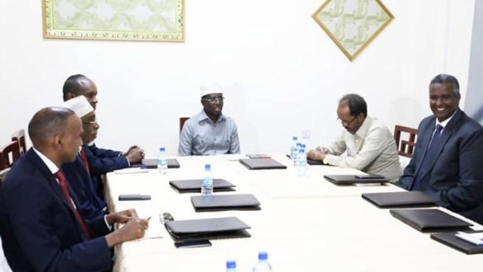 Somalia