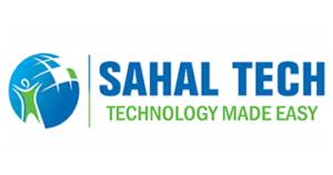 Sahal
