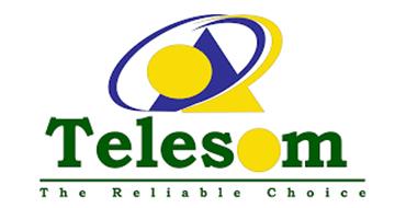Telesom