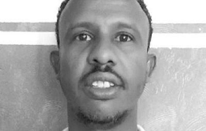 Abdirahman Mohamed Dirye