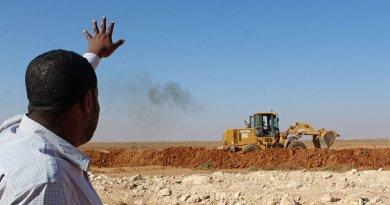 SOMALILAND: The Diaspora vs homeland