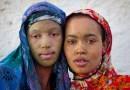 somaliland woman
