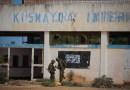 Somalia – A Triple Threat to Instability?