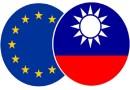 Taiwan_EU_Flag