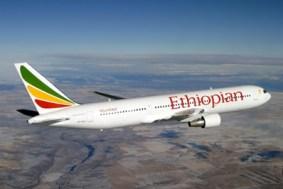 ethiopian-airlines-plane