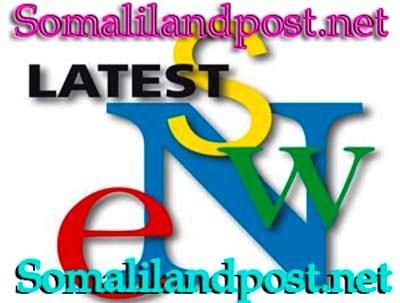 latest SL news