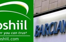 Dahabshiil_Barclays