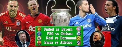 Manchester-United-Oo-Af-Libaax-Gashay-Isku-Aadka-Horyaalka-Yurub-Oo-Lagu-Dhawaaqay