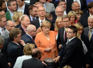 German-parliament-OKsgarm