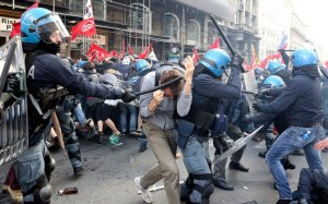 Rome_protests_