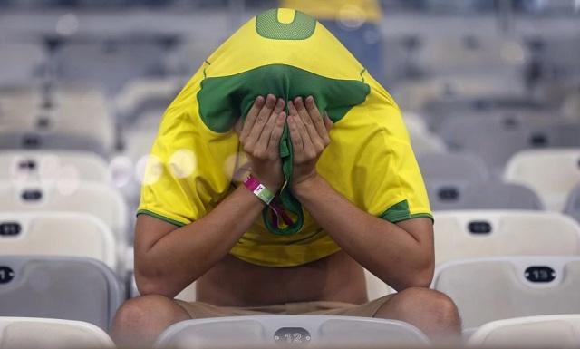 brazil world cup dwarf
