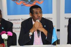 Somalian-turvallisuusministeri-5-2018_5