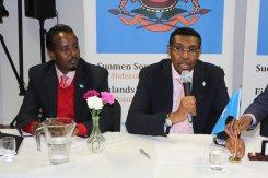 Somalian-turvallisuusministeri-5-2018_8