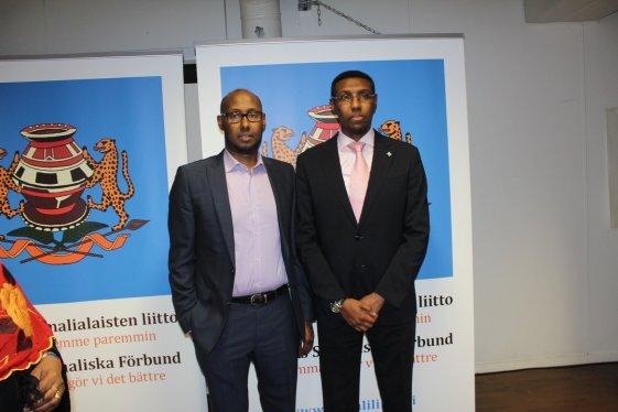 Somalian-turvallisuusministeri-5-2018_9