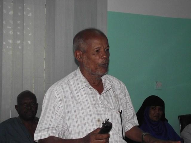 carab-somali-11