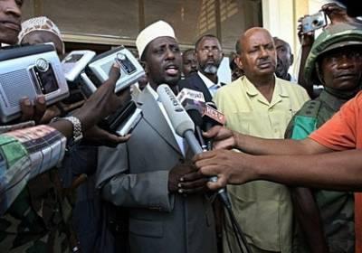 somalia-president-sheikh-sharif-sheikh-ahmed