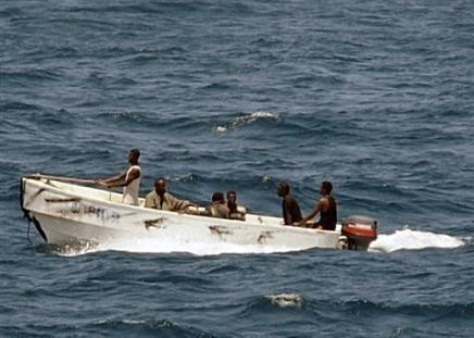 arab-red-sea-anti-piracy-force-