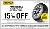 70 Off Tire Rack Coupon Coupon Code November 2017