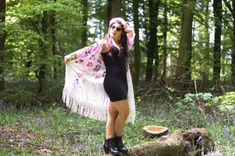 festival fashion - somanylovelythings