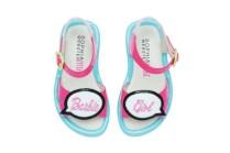 sophia-webster-barbie-shoes-3