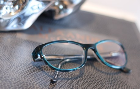 specsavers_aw15 - 7