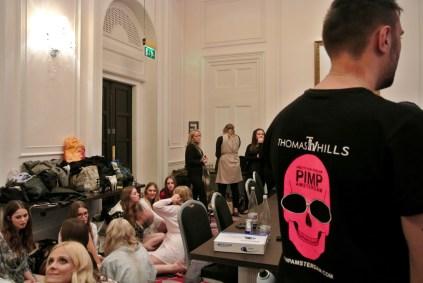 thomas_hills_fashioninternational - 1