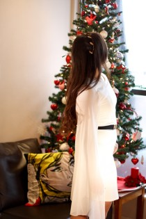 luxemme_party_dress - 6
