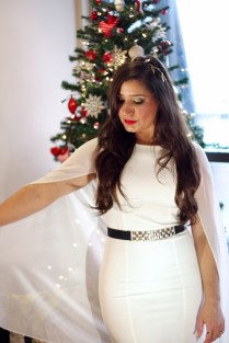 luxemme_party_dress - 7