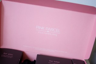 pink-parcel-review - 3