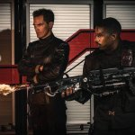 Fahrenheit 451 – A Movie From HBO Films