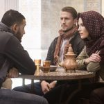 The Last Ship – Catch Up Before Episode 4 TONIGHT!