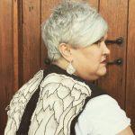 SMS Interview: Meet Tracey Phillipps
