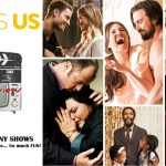 This Is Us – A Manny-Splendored Thing Podcast