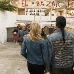 TNTtalk Podcast #13: Discuss Fear The Walking Dead mid-season premiere