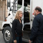TNTtalk Podcast: Discuss Fear The Walking Dead S3E11 'La Serpiente'