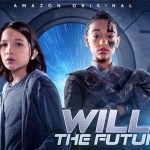 Will vs. The Future – Amazon Pilot