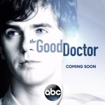 "The Good Doctor Episode 17 ""Smile"""