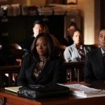 How to Get Away with Murder – Its For the Greater Good