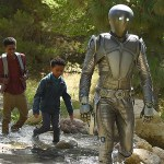 The Orville 108 – Into the Fold – Review