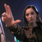 The Gifted: Catch up before the 2 hour season finale on Fox