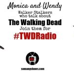 TWD Radio Poll – We Want Your Input!