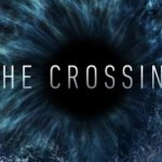 The Crossing Coming to ABC!
