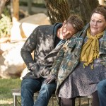This Is Us – Fifth Wheel – Podcast