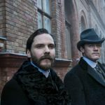 The Alienist Episode 1: The Boy on the Bridge