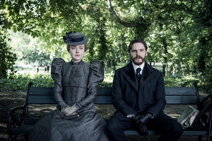 alienist episode 4