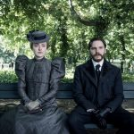 The Alienist Episode 4: These Bloody Thoughts